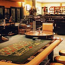 img_listing-casino-black-Jack