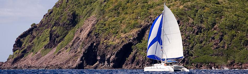 Tours & Excursions in Martinique